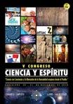 portada Ciencia y Espiritu V