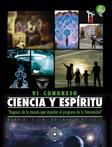Ciencia y Espiritu VI