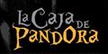 banner2 120x60