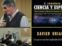 XAVIER URIARTE